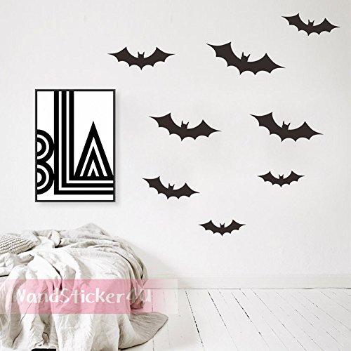 wandsticker4u-aufkleber-bzw-wandtattoo-in-form-fledermause-set-7teilig-22cm-lang-halloween-set-party