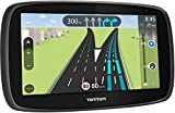 TomTom Start 50 Europe Navigationsgerät (5 Zoll, L