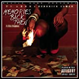 Memories Back Then [Explicit]