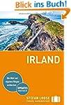Stefan Loose Reisef�hrer Irland: mit...