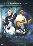 The Moody Blues - Hall of Fame: Live from the Royal Albert Hall
