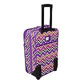 20-Carry-On-Suitcase-Color-Purple