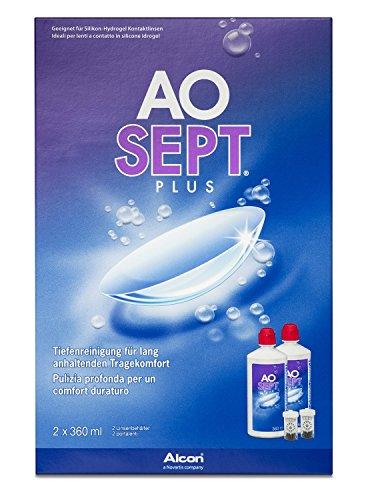 alcon-aosept-plus-vorratspackung-2-x-360-ml-1er-pack-1-x-720-ml