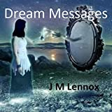 Dream Messages