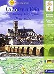 La Loire � V�lo : Belleville-sur-Loir...