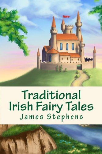 traditional-irish-fairy-tales