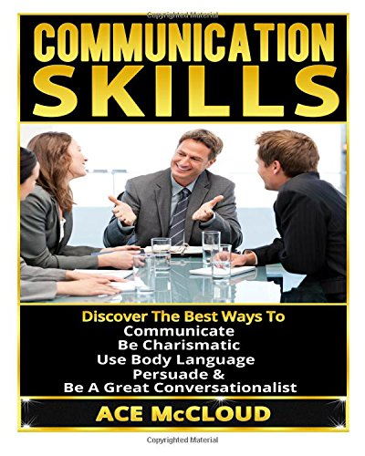 how to use communication ways to Children's communication good communication skills help us to solve problems successfully and maintain good interpersonal relationships this is as true for young children as it is for adults.