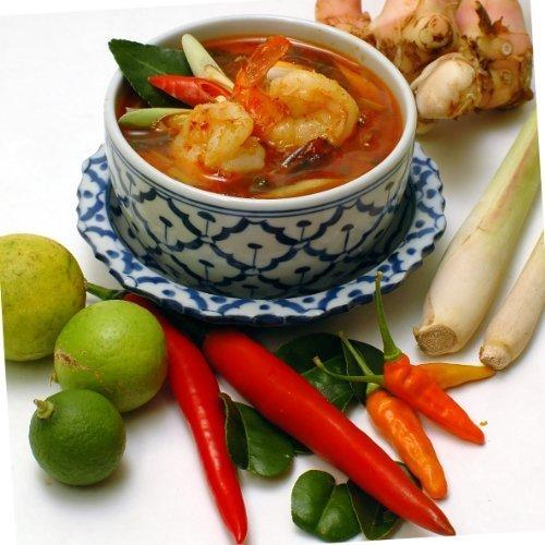 thai-tom-yum-curry-paste-lobo-brand-50g-by-siam-circus-kitchen