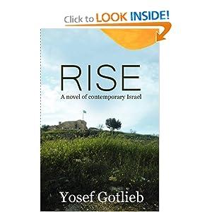 Rise e-book
