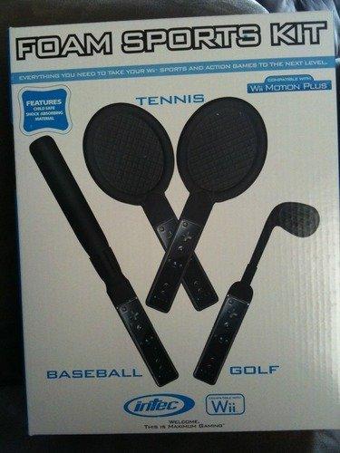 wiiac-black-sports-kit-aldi