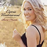 Some Hearts [CD] [Import] [CD] Underwood, Carrie
