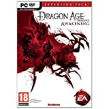 Dragon Age Origins Awakeningdi Electronics Arts