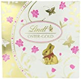 Lindt Easter Gold Collection Box Chocolate, Milk Chocolate, 6.2 Ounce