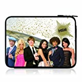 Disney High School Musical 15.4-Inch Laptop Sleeve