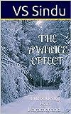 Libri In Altre Lingue Best Deals - The Avarice Effect: Introducing Hari Karamchand (Hari Karamchand Series Book 1) (English Edition)