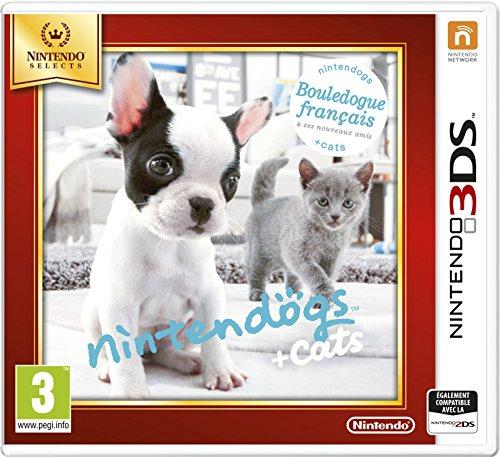 nintendogs-cats-bouledogue-franaais-ses-nouveaux-amis