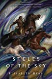 Steles of the Sky (The Eternal Sky)