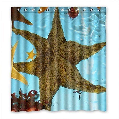 hsak-custom-starfish-sun-sand-sea-fabric-bathroom-shower-curtain-66