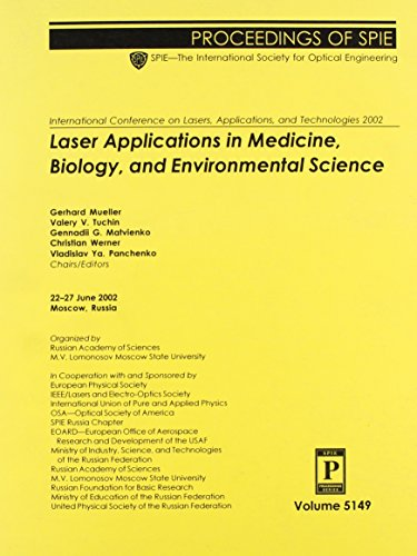 j appl environ biol sci 3124451 Appl environ microbiol may monitoring viable cells of the biological control agent lactobacillus plantarum pm411 in aerial plant surfaces by means of a strain.