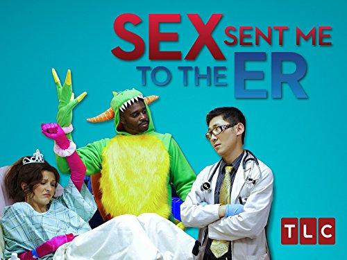 Sex sent me to the er episode list pics 86