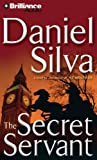 Secret Servant, The (Gabriel Allon)
