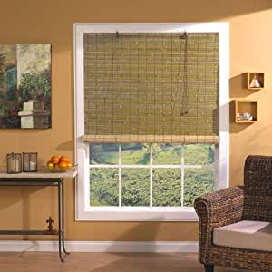 Share facebook twitter pinterest qty 1 2 3 4 5 for Roman shades for wide windows