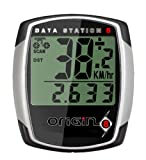 Origin8 Data Station 8 Origin8