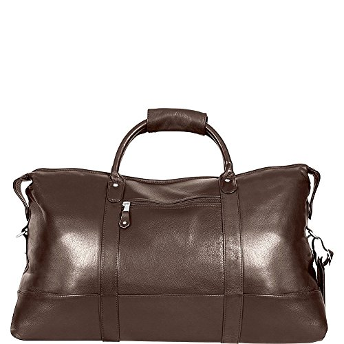 canyon-outback-falls-canyon-22-inch-leather-cabin-duffel-bag