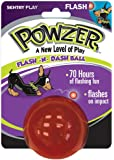Powzer Powzer Flash N Dash Ball