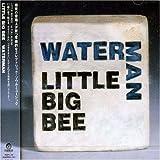 echange, troc Little Big Bee - Waterman