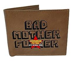 BMF Wallet Sale! Original Version