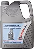Pentosin 1058206 ATF-1 Synthetic AutomotiveTransmission Fluid, 5 Liter