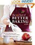 The Best of BetterBaking.com: More Th...