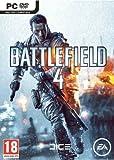 Battlefield 4 (BF4) (PC)