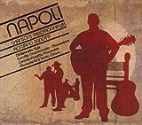 echange, troc Romano Zanotti - Napoli : Chansons Traditionnelles