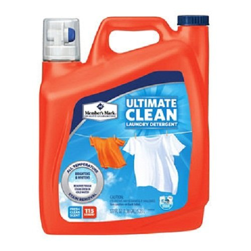 members-mark-ultimate-clean-liquid-laundry-detergent-177-fl-oz-115-loads