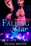 Falling Star (Earth Scents Book 1)