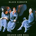 Black sabbath © Amazon