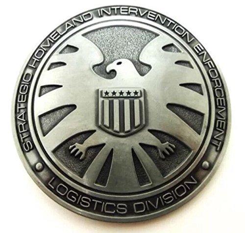 marvel-agents-of-shield-belt-buckle-strategic-homeland-intervention-enforcement-by-generic