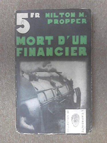 mort-financier