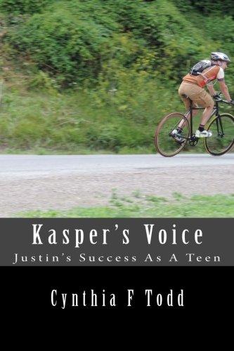Kasper's Voice: Justin's Success As A Teen