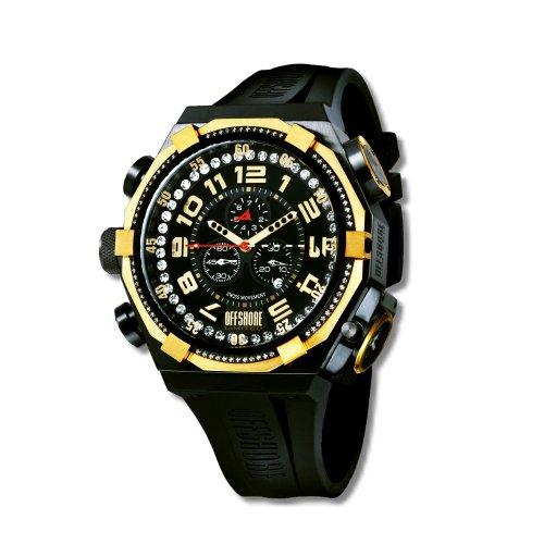 offshore-limited-001-pr-g-montre-homme-quartz-chronographe-bracelet-silicone-noir