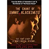 Chant of Jimmie Blacksmithby Tommy Lewis