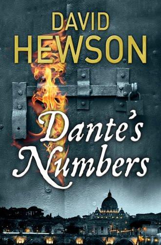 Dante's Numbers (Nic Costa)