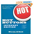 Hot Buttons Internet Edition (The Hot Buttons Series)