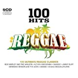 Various Artists 100 Hits: Reggae