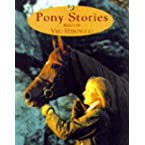 Book Review on Pony Stories: