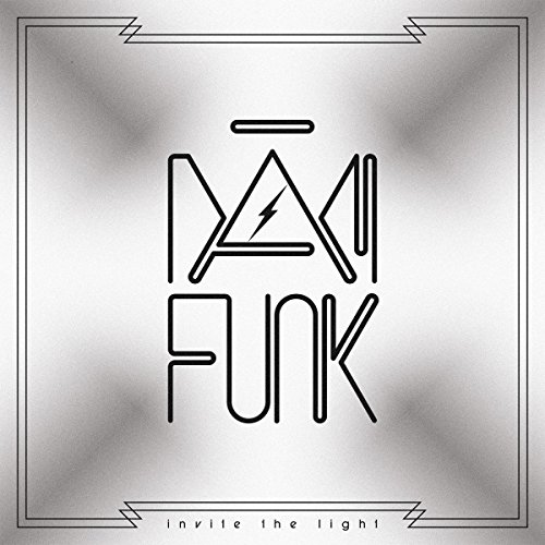 Dam-Funk-Invite The Light-(Advance)-2015-SO Download