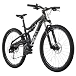 Diamondback 2013 Recoil Comp 29'er Full Suspension Mountain