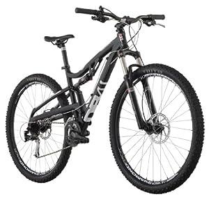 Diamondback 2013 Recoil Comp 29'er Full Suspension Mountain Bike